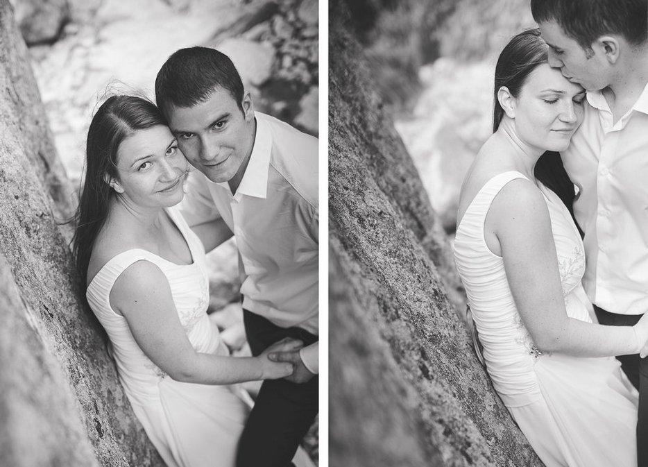 Sandra i Darek_fotografia ślubna w Tatrach_41