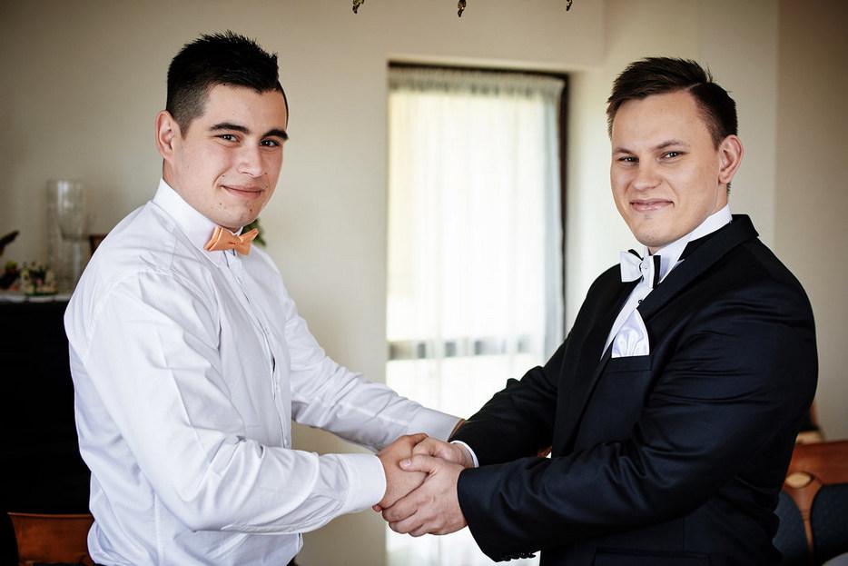 fotografia ślubna Dagmara i Paweł_014