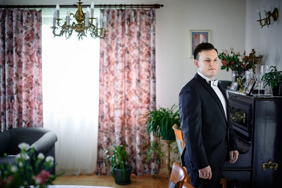 fotografia ślubna Dagmara i Paweł_015