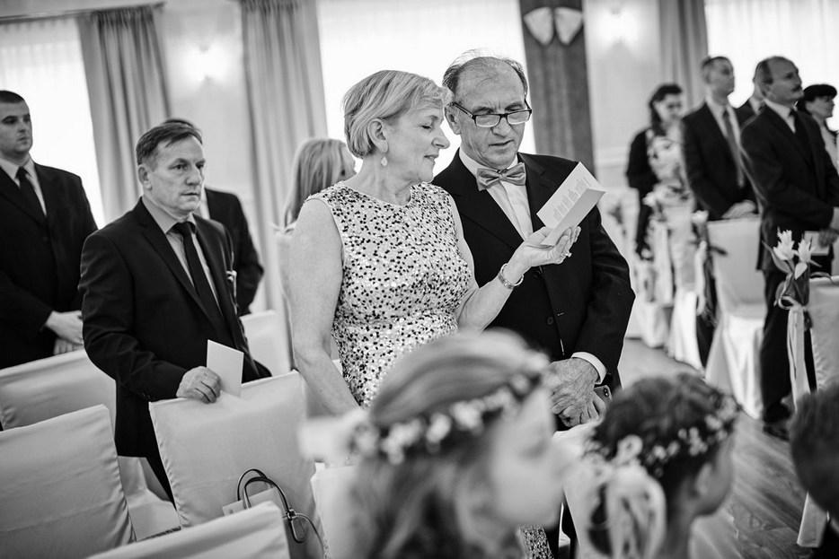 fotografia ślubna Dagmara i Paweł_058
