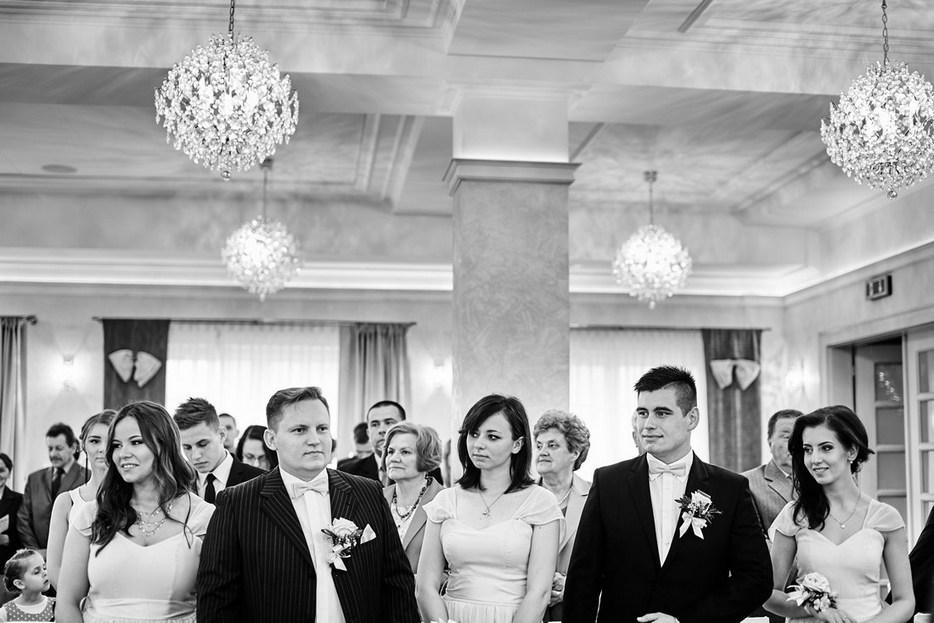 fotografia ślubna Dagmara i Paweł_060