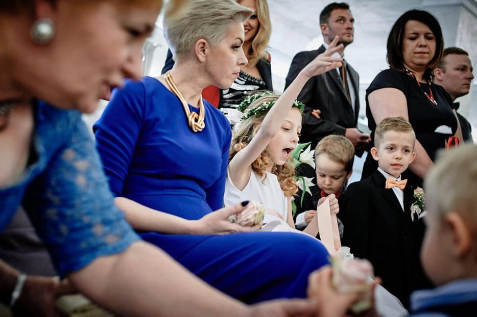 fotografia ślubna Dagmara i Paweł_080