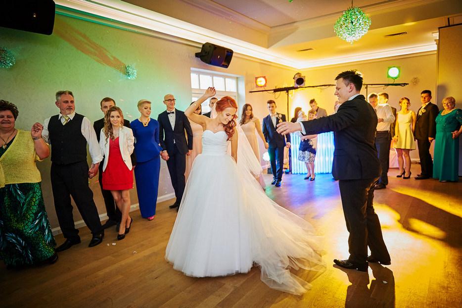 fotografia ślubna Dagmara i Paweł_091