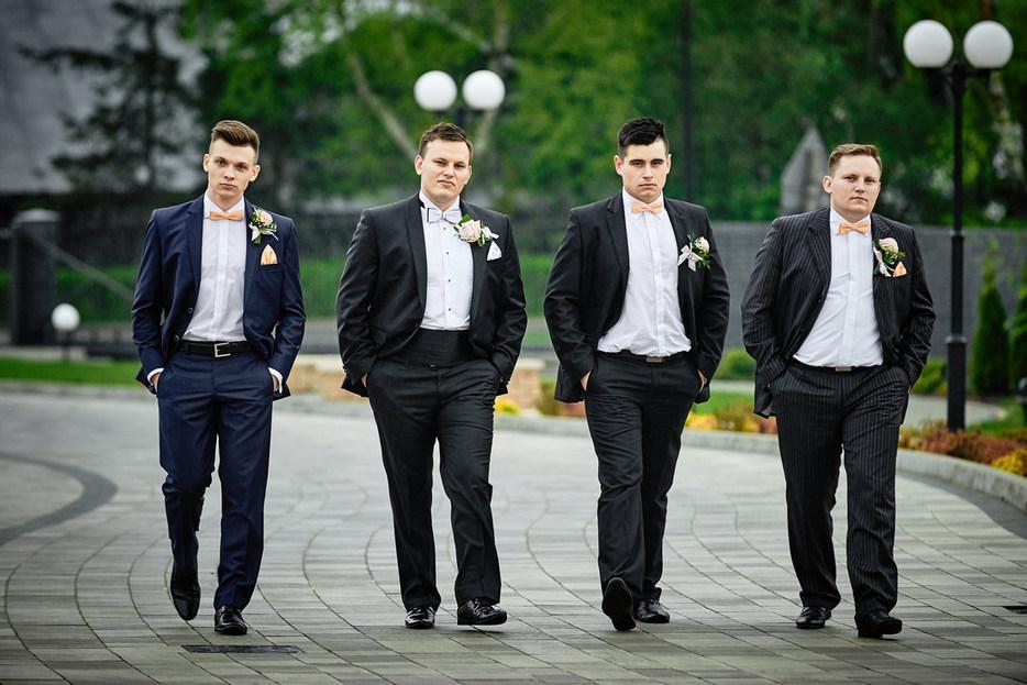 fotografia ślubna Dagmara i Paweł_103