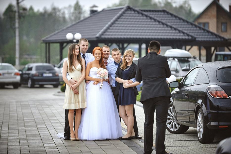 fotografia ślubna Dagmara i Paweł_104