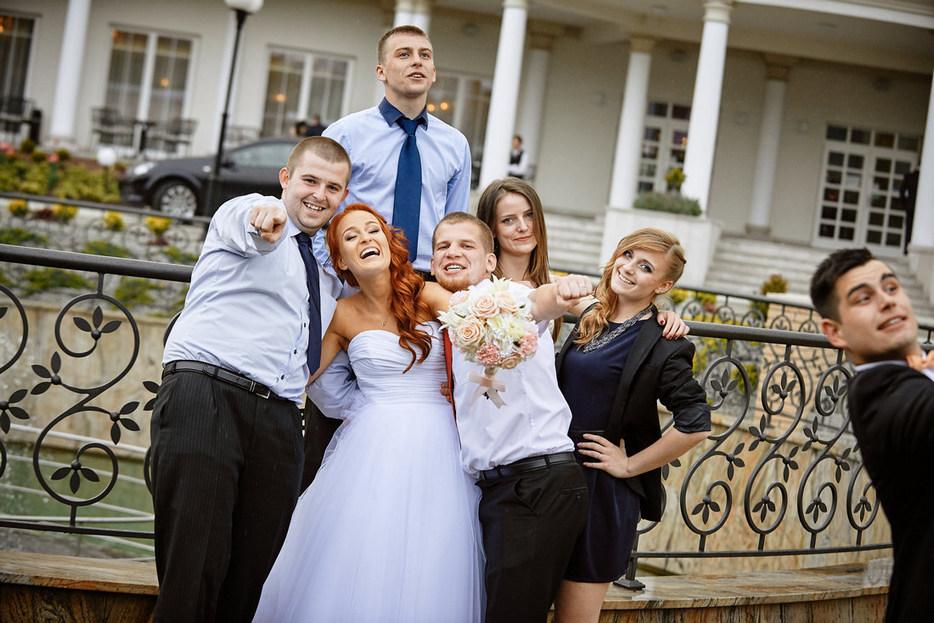 fotografia ślubna Dagmara i Paweł_105