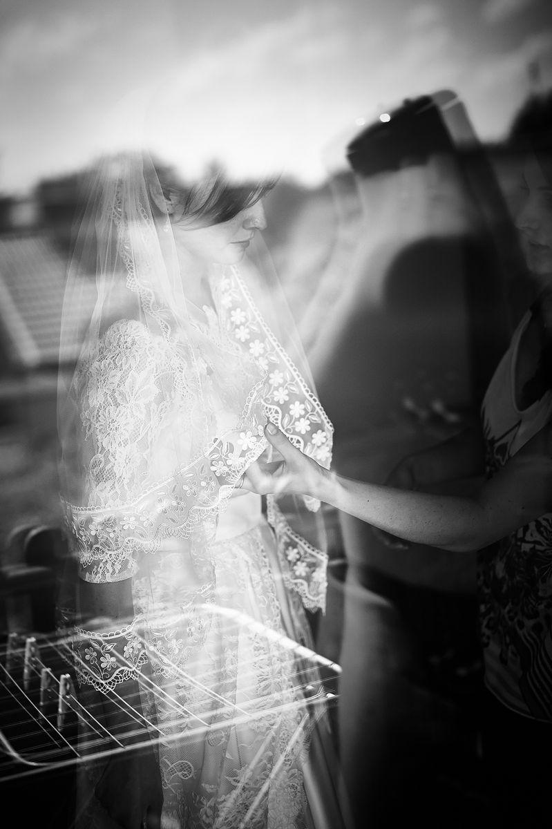 fotografia ślubna, podsumowanie 2014_16