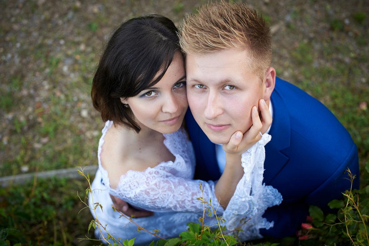 fotografia ślubna, podsumowanie 2014_22