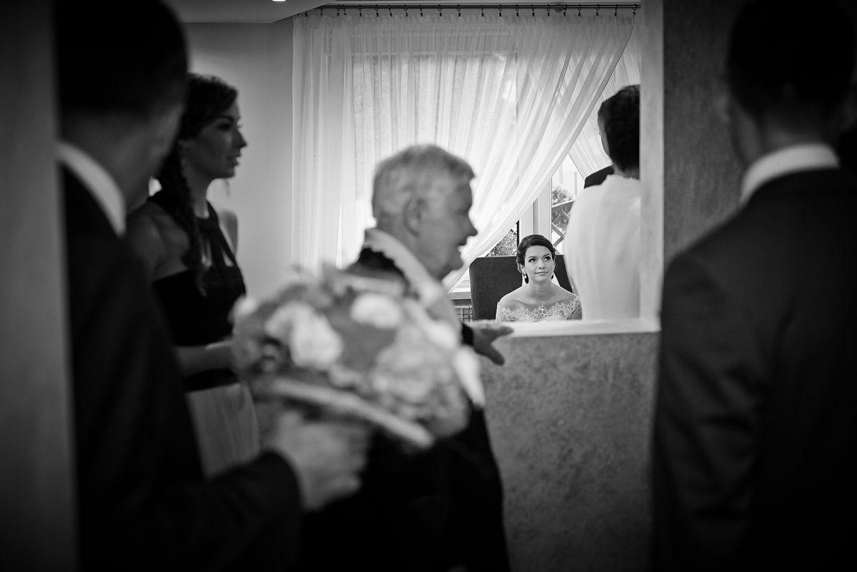 fotografia ślubna, podsumowanie 2014_47