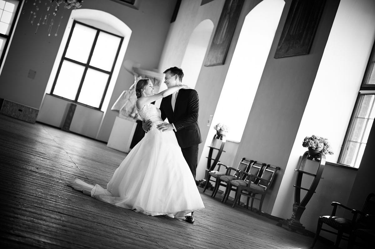 fotografia ślubna, podsumowanie 2014_52