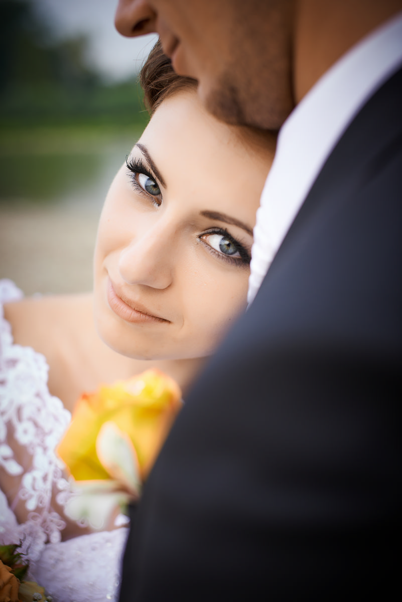 fotografia ślubna, podsumowanie 2014_59
