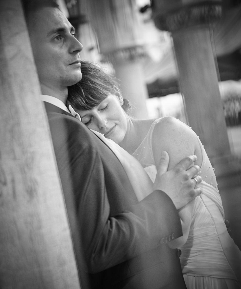fotografia ślubna, podsumowanie 2014_66