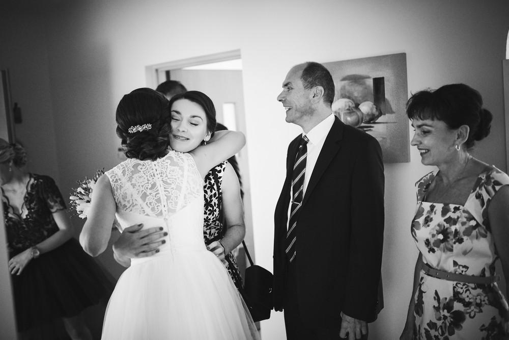 ślub Natalii i Tomka fotografia ślubna (11)
