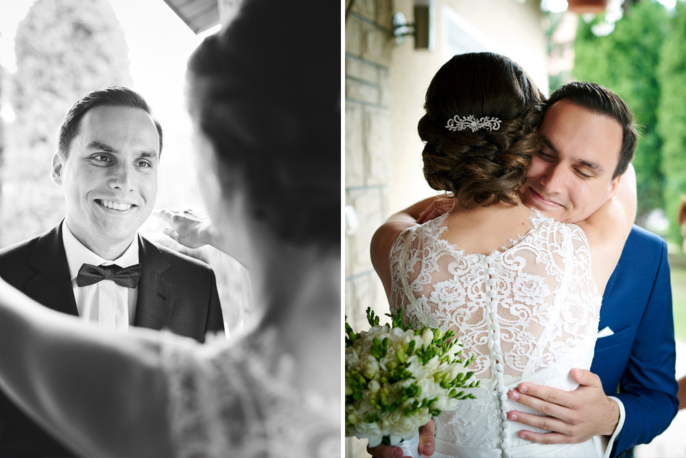 ślub Natalii i Tomka fotografia ślubna (14)