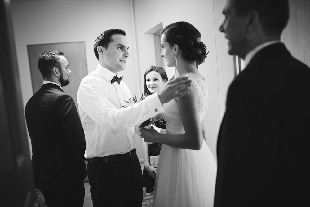 ślub Natalii i Tomka fotografia ślubna (15)