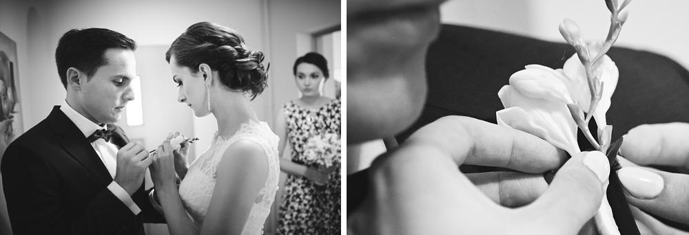 ślub Natalii i Tomka fotografia ślubna (16)
