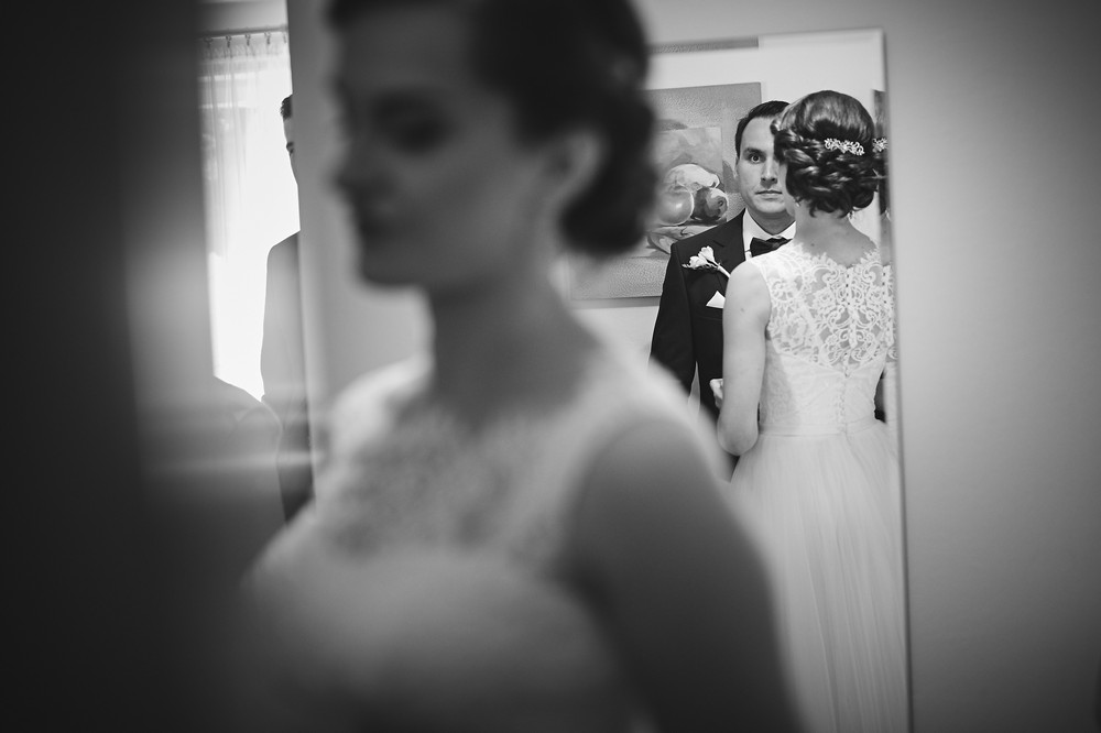 ślub Natalii i Tomka fotografia ślubna (17)