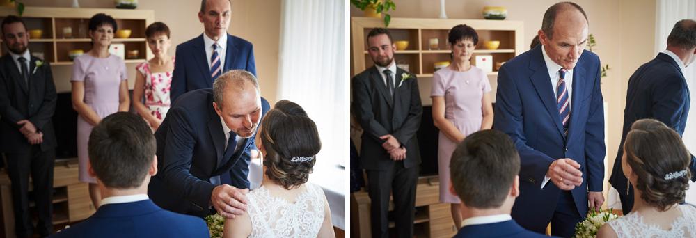 ślub Natalii i Tomka fotografia ślubna (19)