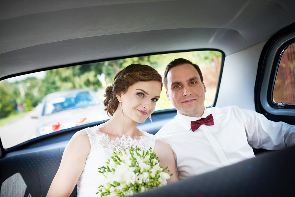 ślub Natalii i Tomka fotografia ślubna (22)