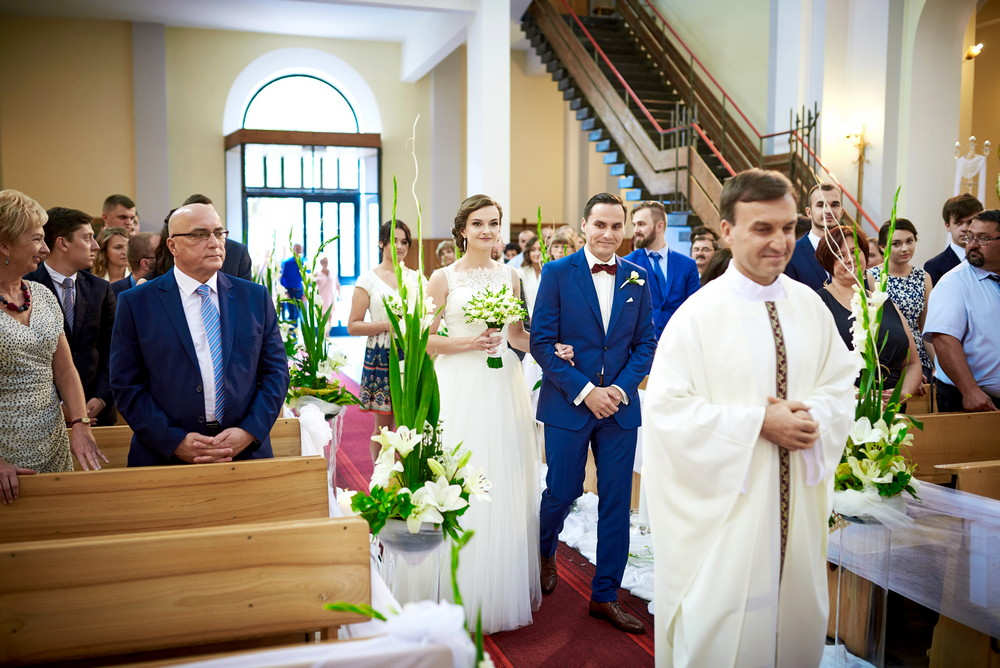 ślub Natalii i Tomka fotografia ślubna (24)