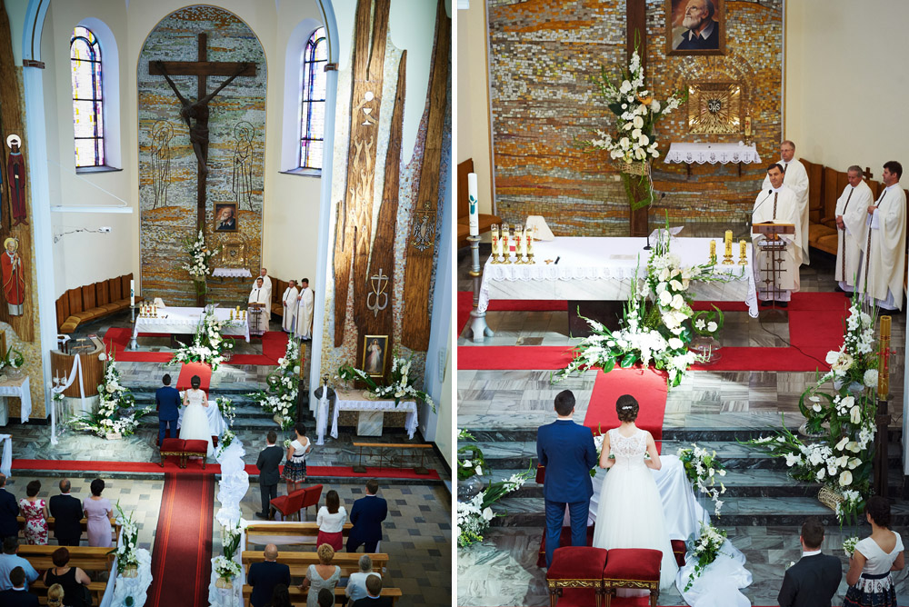 ślub Natalii i Tomka fotografia ślubna (26)