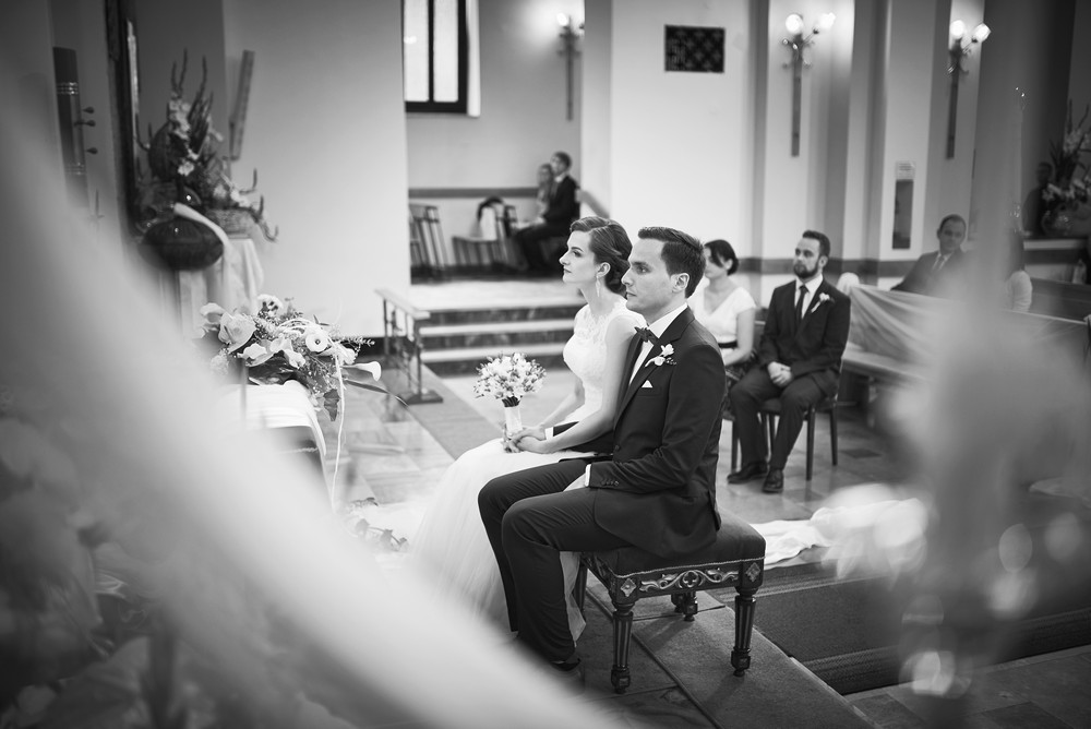 ślub Natalii i Tomka fotografia ślubna (27)