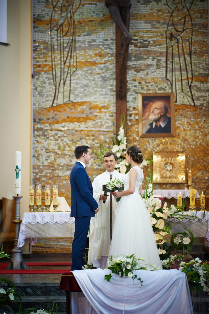 ślub Natalii i Tomka fotografia ślubna (29)