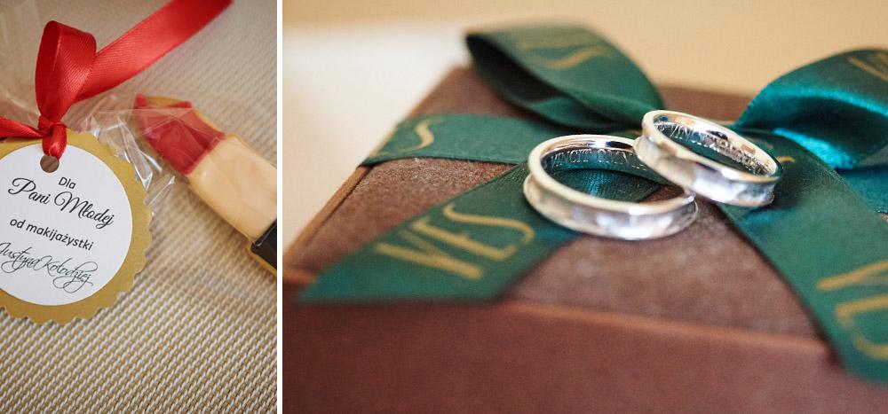 ślub Natalii i Tomka fotografia ślubna (3)