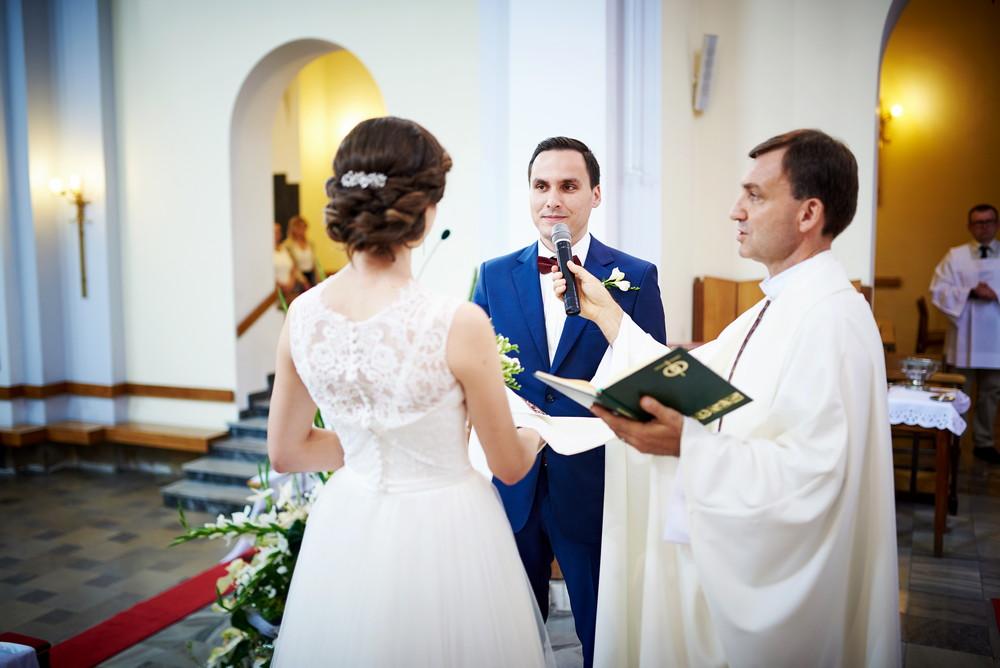 ślub Natalii i Tomka fotografia ślubna (30)