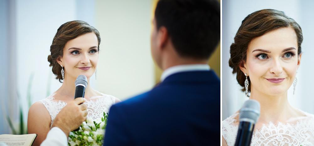 ślub Natalii i Tomka fotografia ślubna (32)