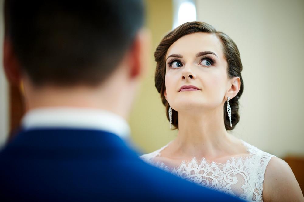 ślub Natalii i Tomka fotografia ślubna (33)