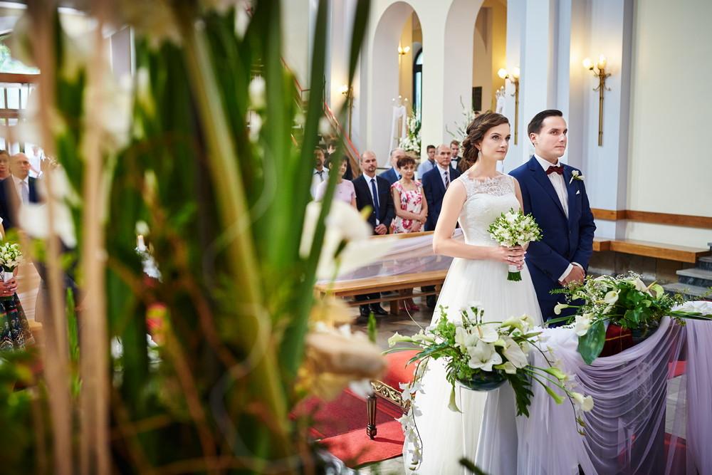 ślub Natalii i Tomka fotografia ślubna (35)
