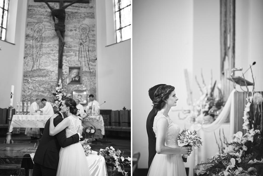 ślub Natalii i Tomka fotografia ślubna (37)
