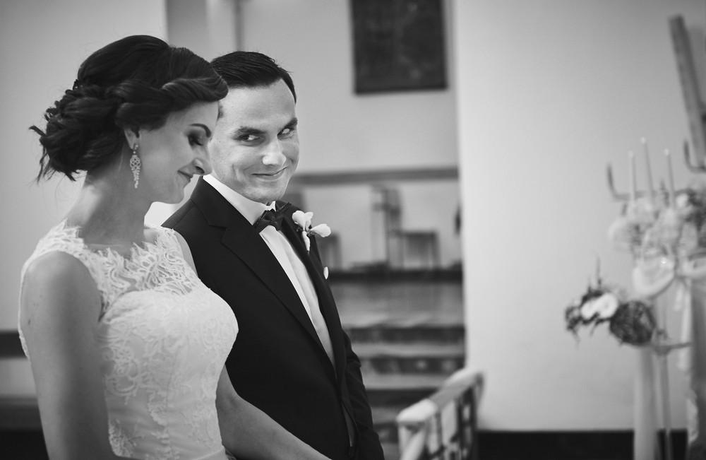 ślub Natalii i Tomka fotografia ślubna (38)