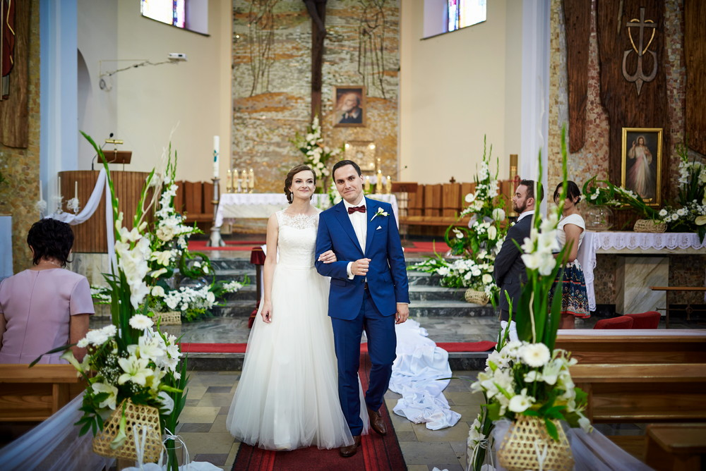 ślub Natalii i Tomka fotografia ślubna (39)