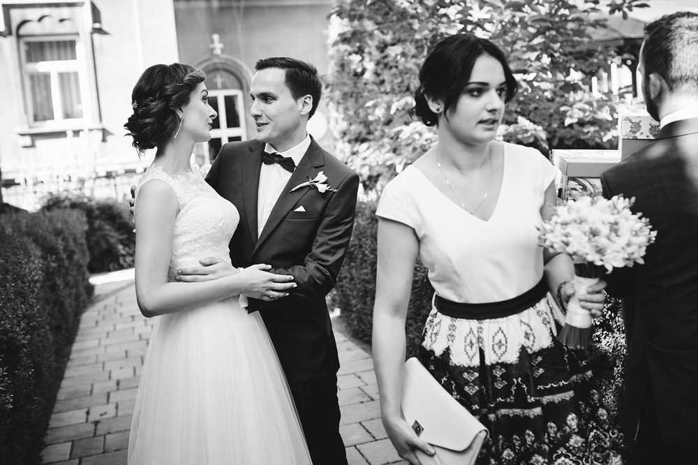 ślub Natalii i Tomka fotografia ślubna (40)