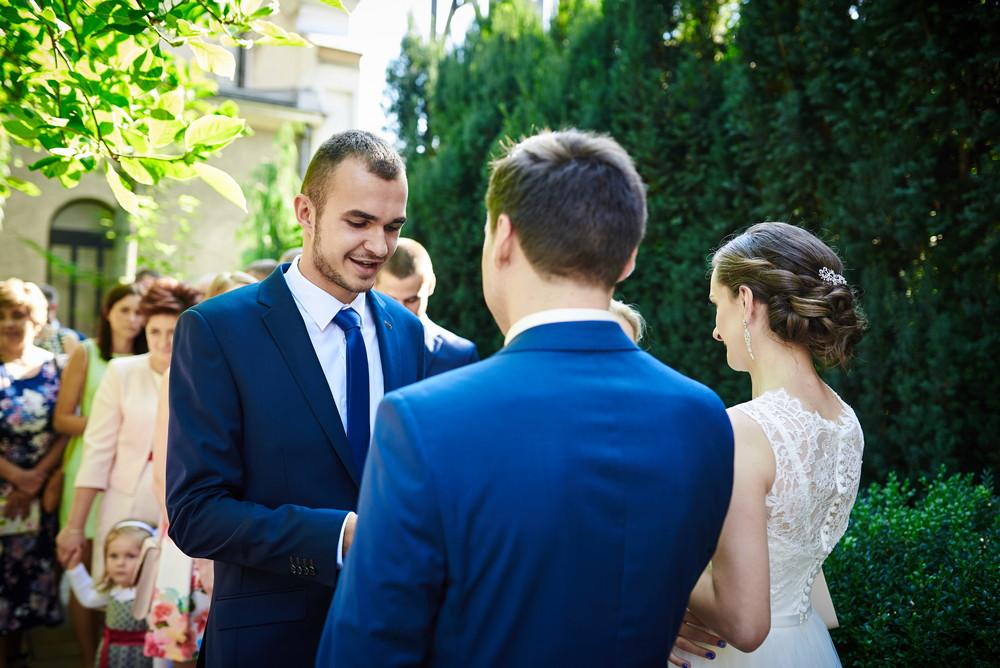 ślub Natalii i Tomka fotografia ślubna (41)