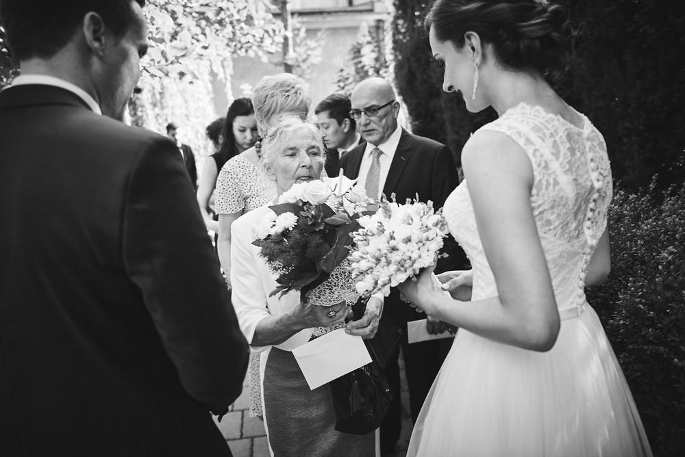ślub Natalii i Tomka fotografia ślubna (42)