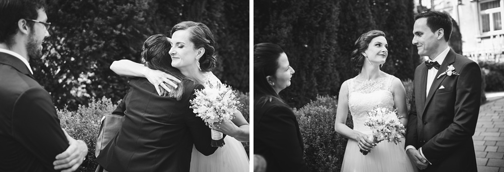 ślub Natalii i Tomka fotografia ślubna (44)