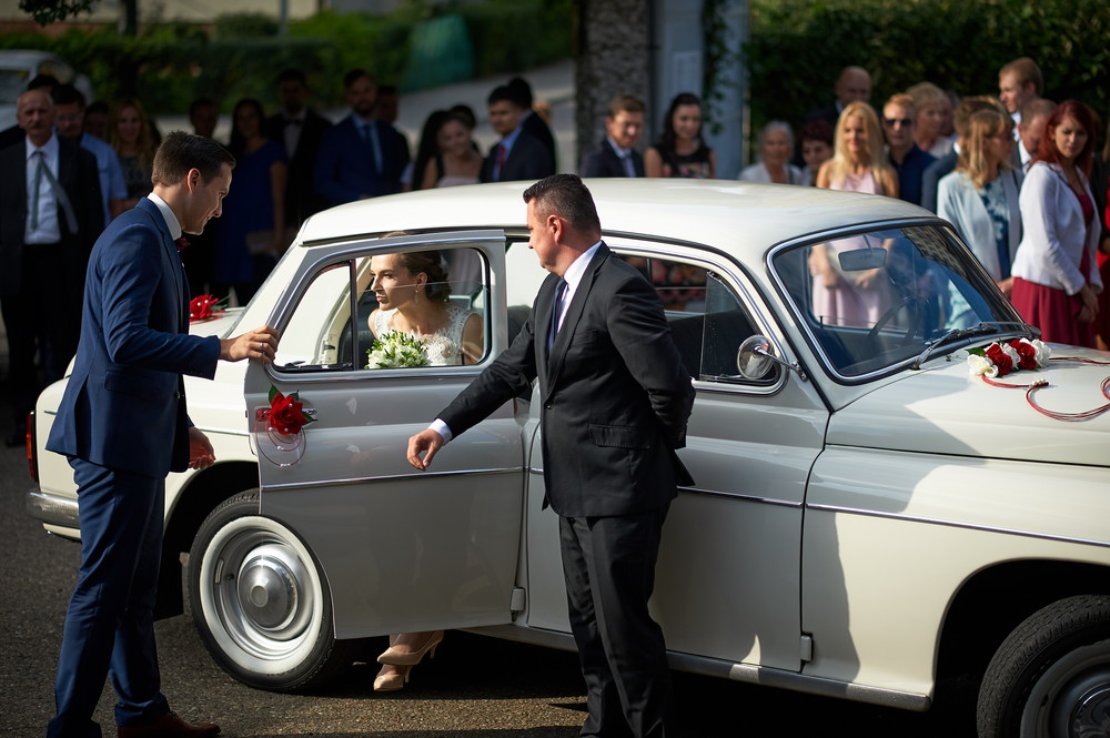 ślub Natalii i Tomka fotografia ślubna (49)