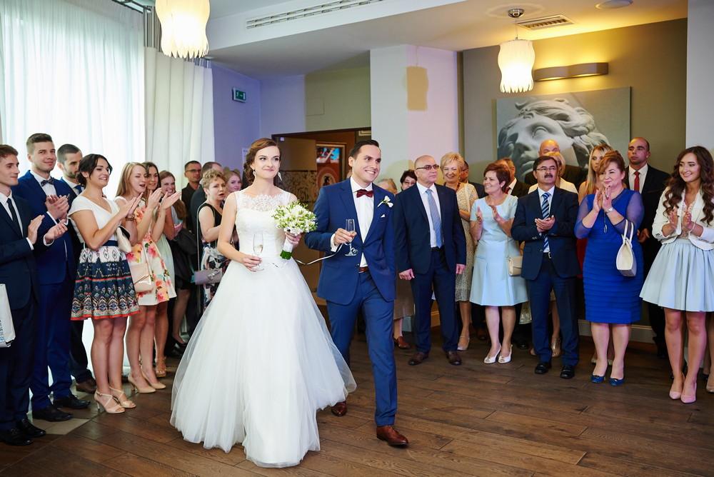 ślub Natalii i Tomka fotografia ślubna (50)