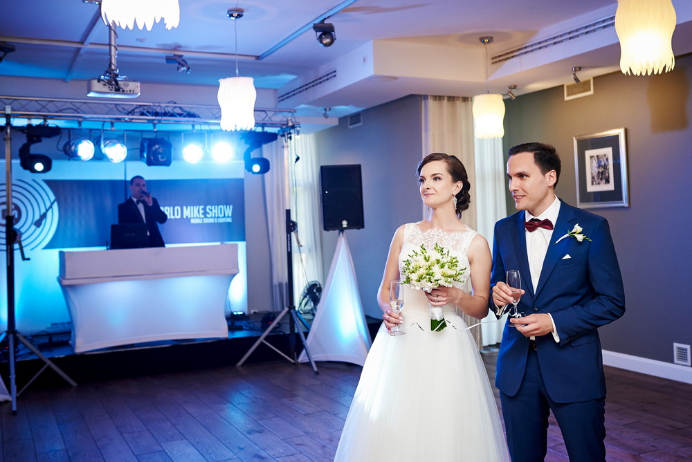 ślub Natalii i Tomka fotografia ślubna (51)