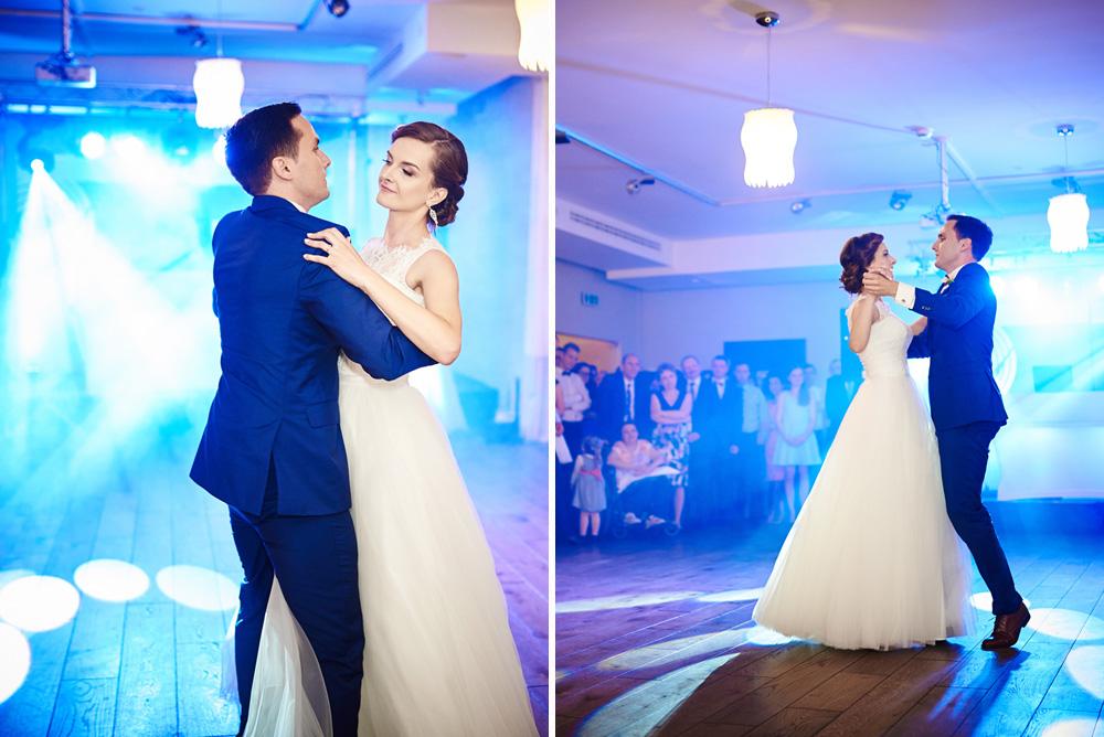 ślub Natalii i Tomka fotografia ślubna (56)