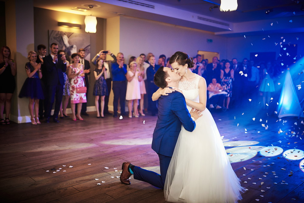 ślub Natalii i Tomka fotografia ślubna (57)