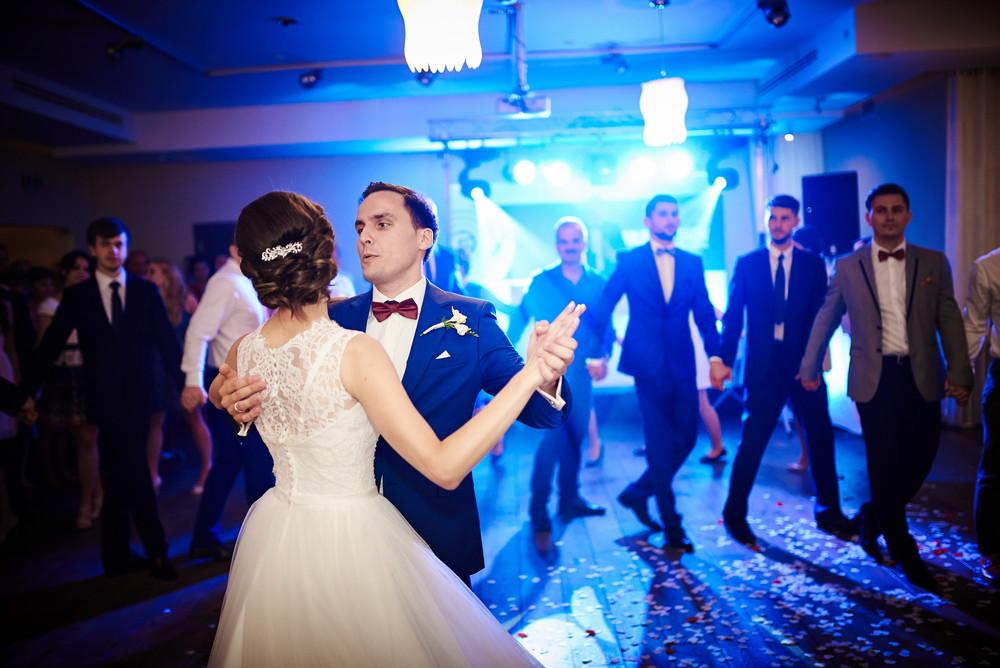 ślub Natalii i Tomka fotografia ślubna (58)