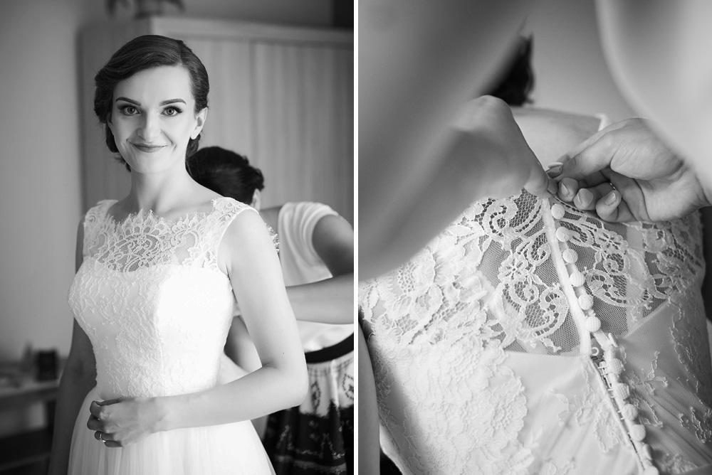ślub Natalii i Tomka fotografia ślubna (6)