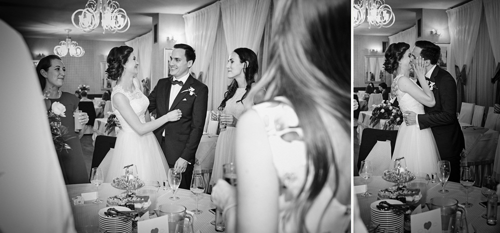 ślub Natalii i Tomka fotografia ślubna (61)