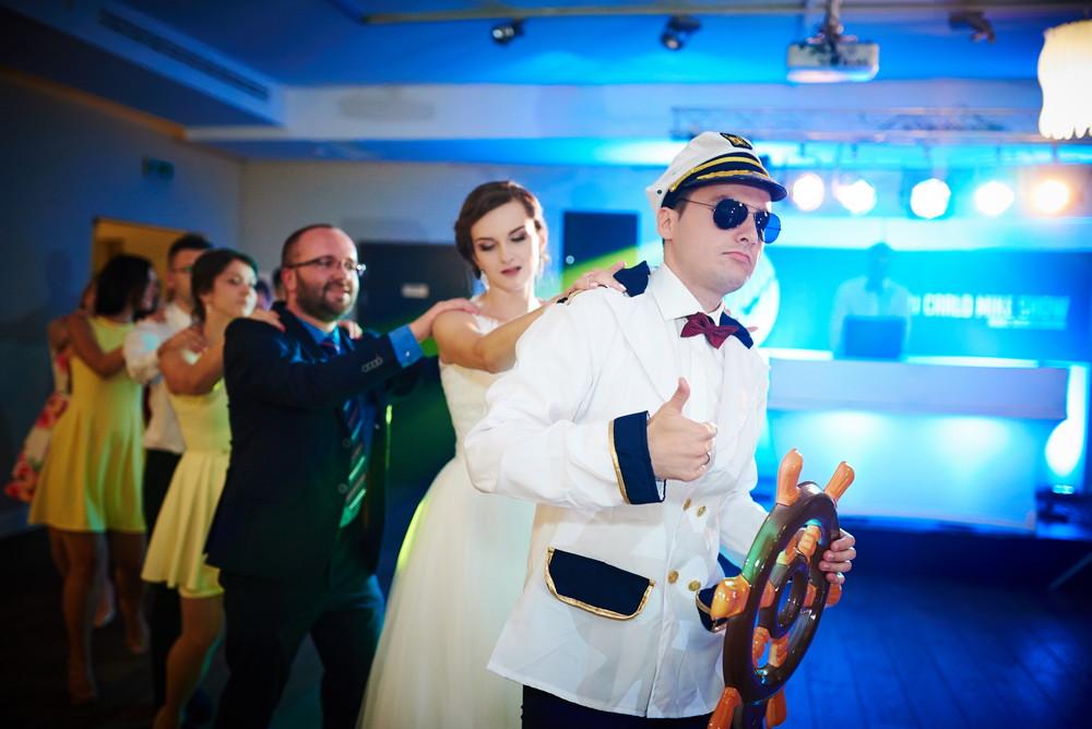 ślub Natalii i Tomka fotografia ślubna (63)