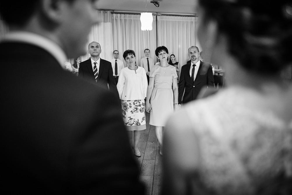 ślub Natalii i Tomka fotografia ślubna (69)