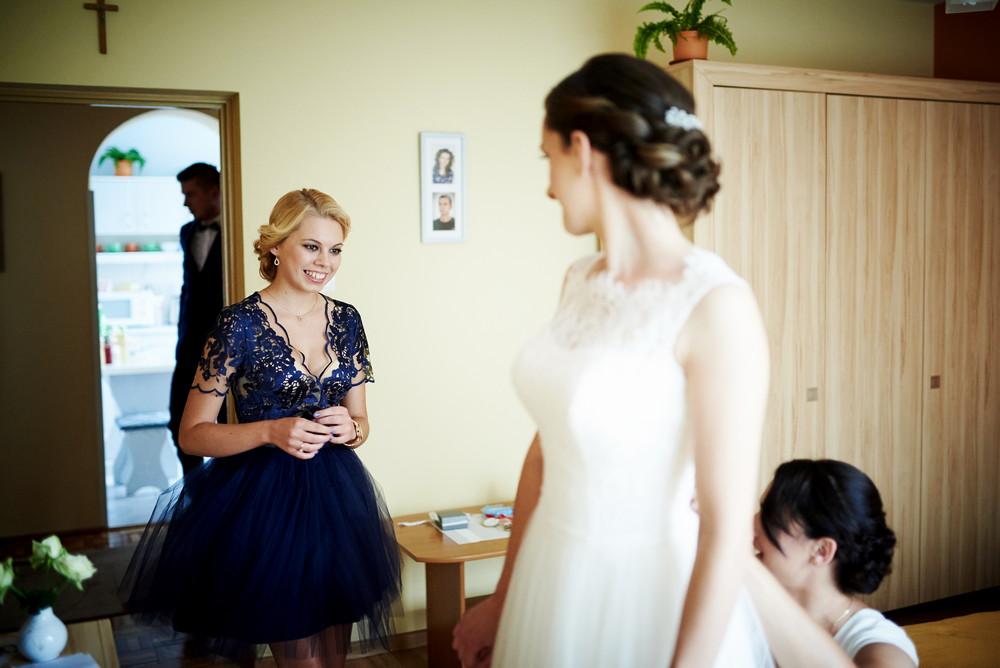 ślub Natalii i Tomka fotografia ślubna (7)